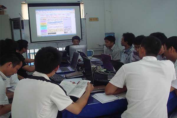 2011004.jpg